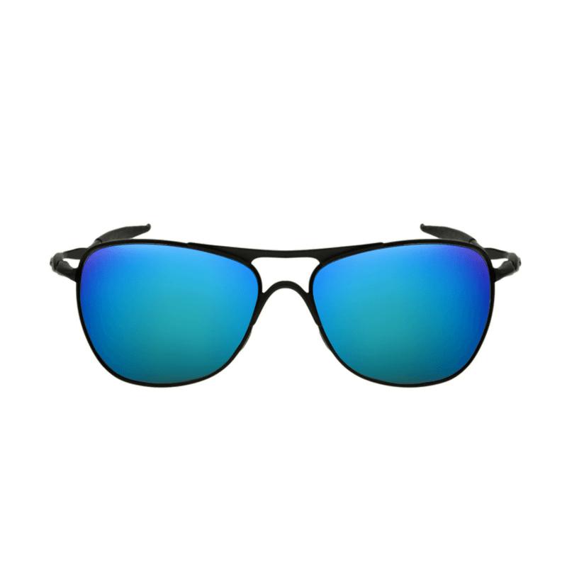 lentes-oakley-crosshair-magic-blue-king-of-lenses