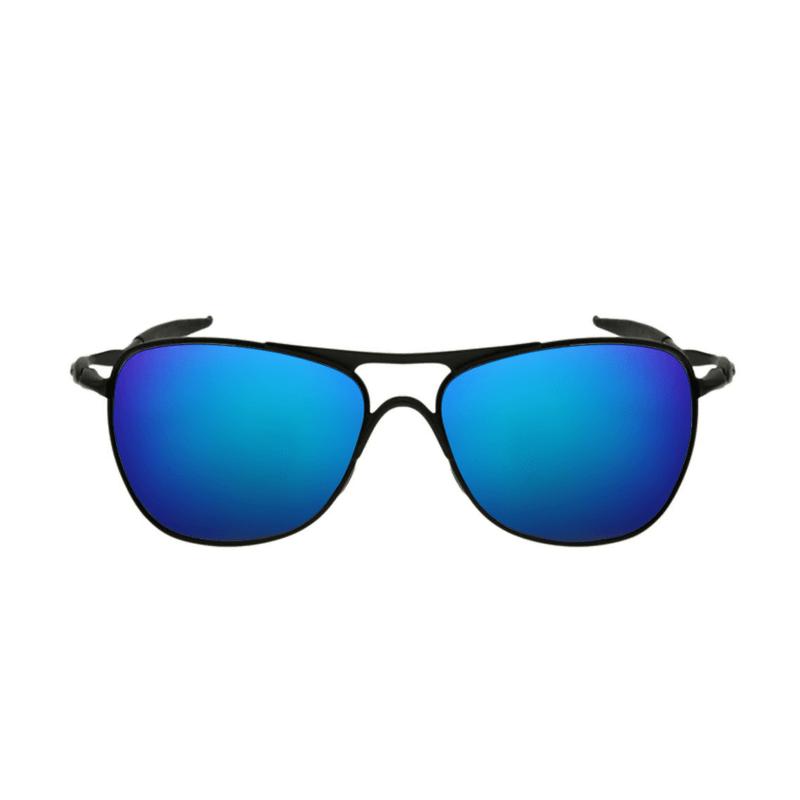 lentes-oakley-crosshair-neom-blue-king-of-lenses