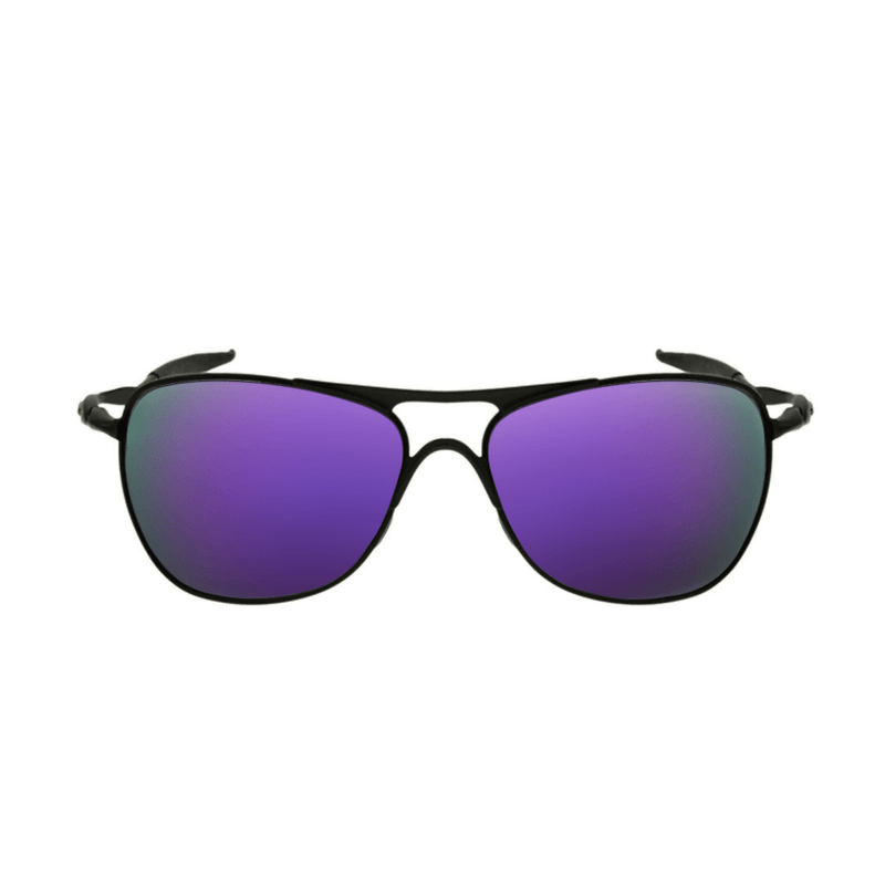 lentes-oakley-crosshair-purple-king-of-lenses