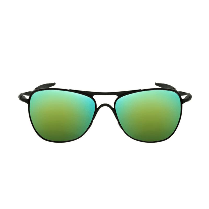lentes-oakley-crosshair-green-lemon-king-of-lenses