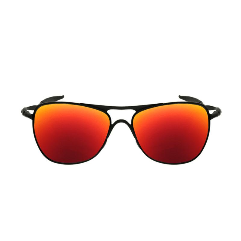 lentes-oakley-crosshair-mais-red-king-of-lenses
