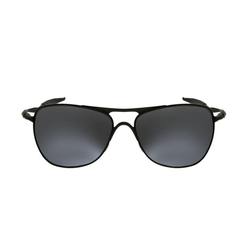 lentes-oakley-crosshair-slate-king-of-lenses