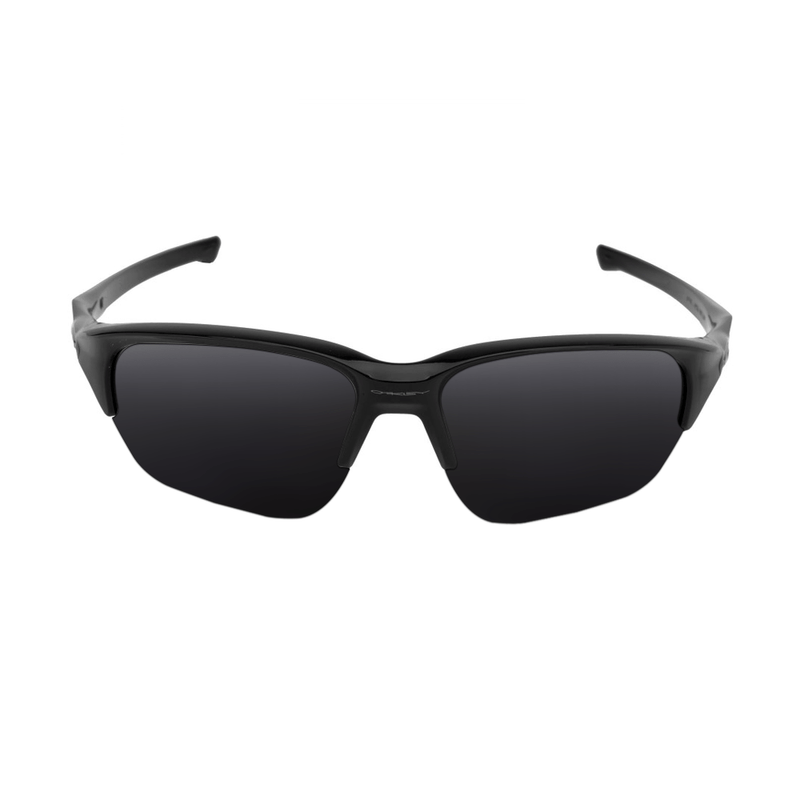 lentes-oakley-flack-beta-black-king-of-lenses