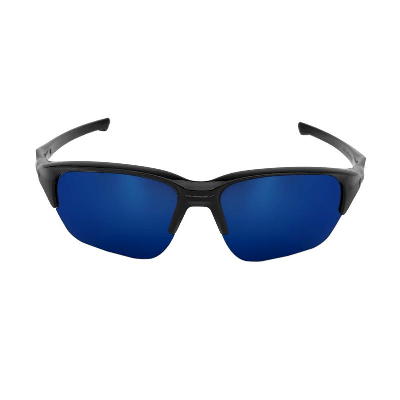 lentes-oakley-flack-beta-dark-blue-king-of-lenses