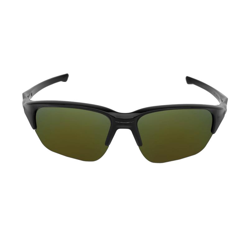 lentes-oakley-flack-beta-emerald-king-of-lenses