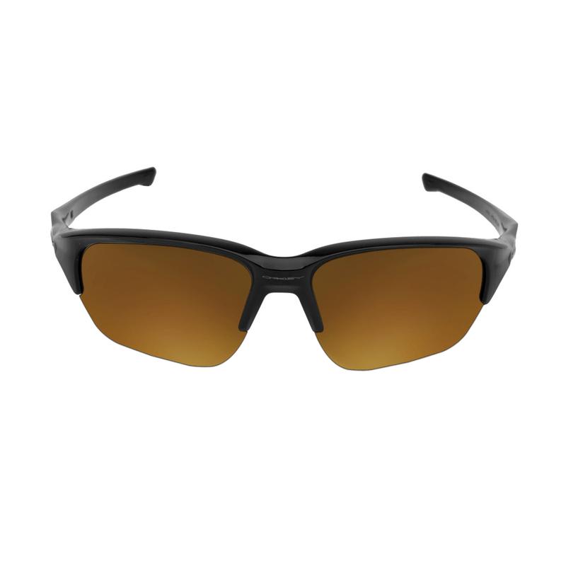 lentes-oakley-flack-beta-gold-king-of-lenses