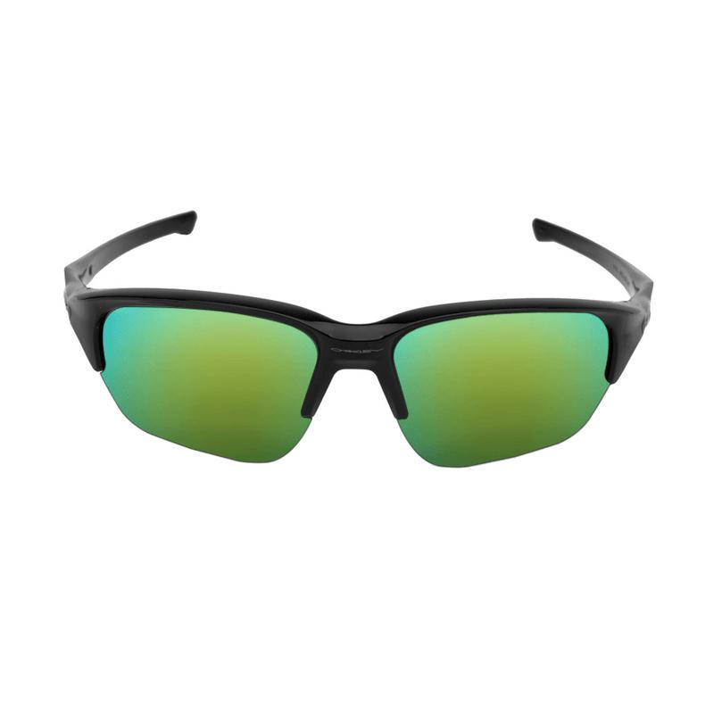 lentes-oakley-flack-beta-green-lemon-king-of-lenses
