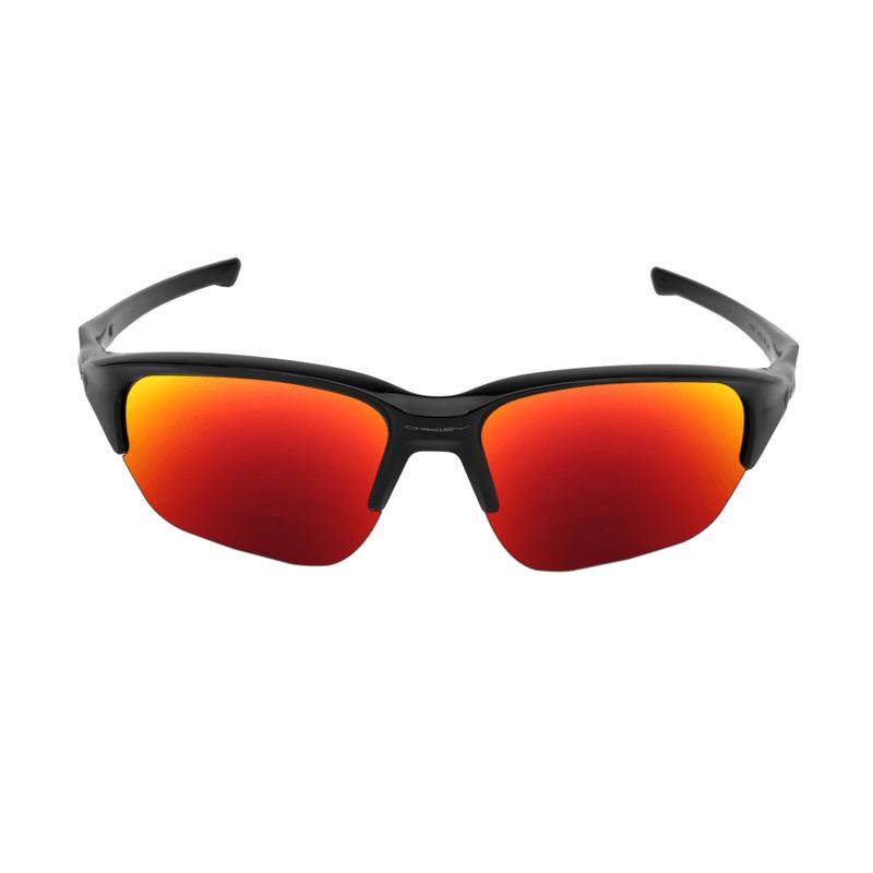 lentes-oakley-flack-beta-mais-red-king-of-lenses