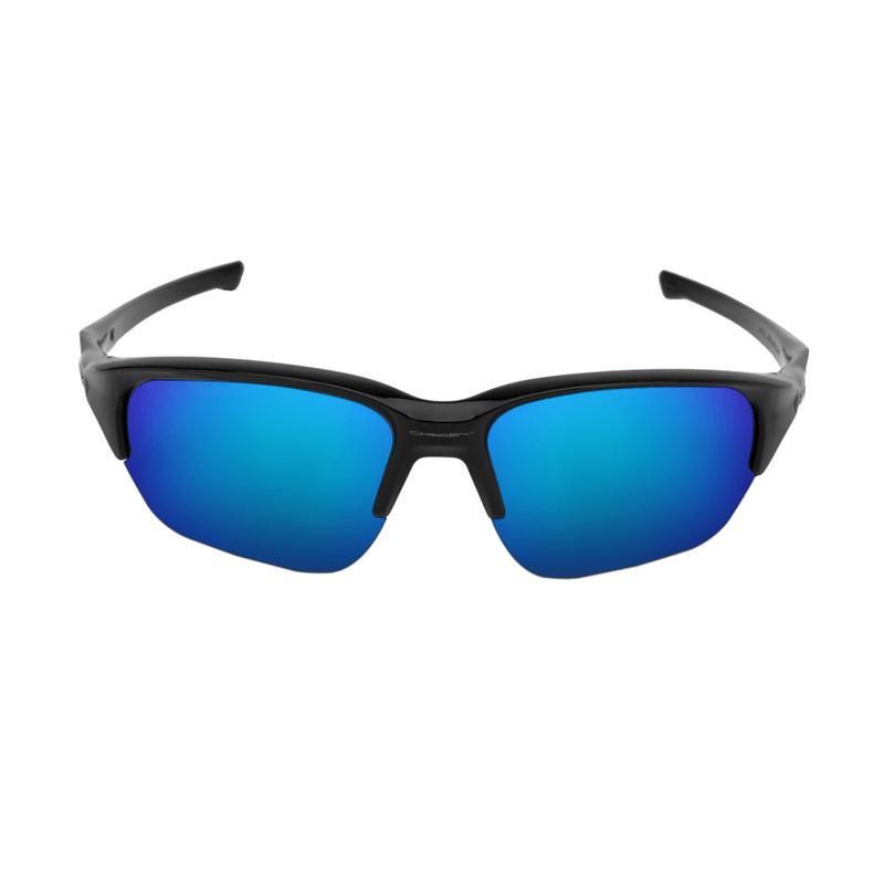 lentes-oakley-flack-beta-neom-blue-king-of-lenses