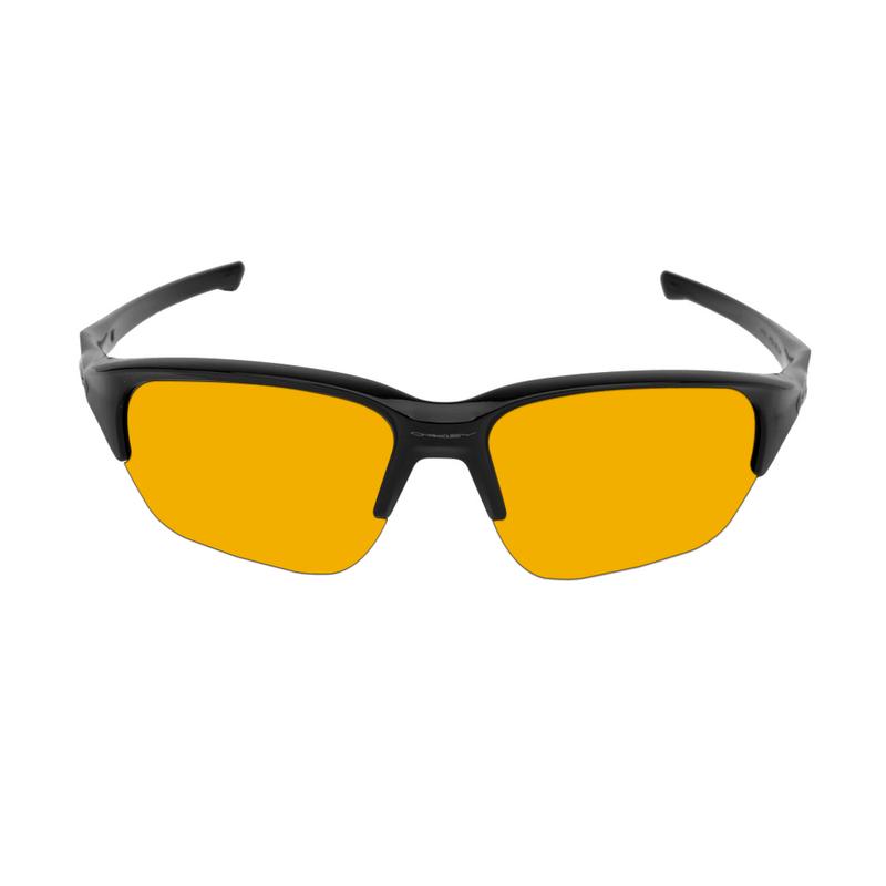 lentes-oakley-flack-beta-orange-noturno-king-of-lenses