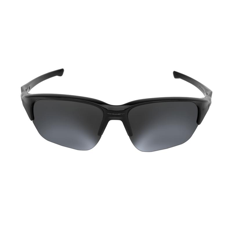 lentes-oakley-flack-beta-slate-king-of-lenses