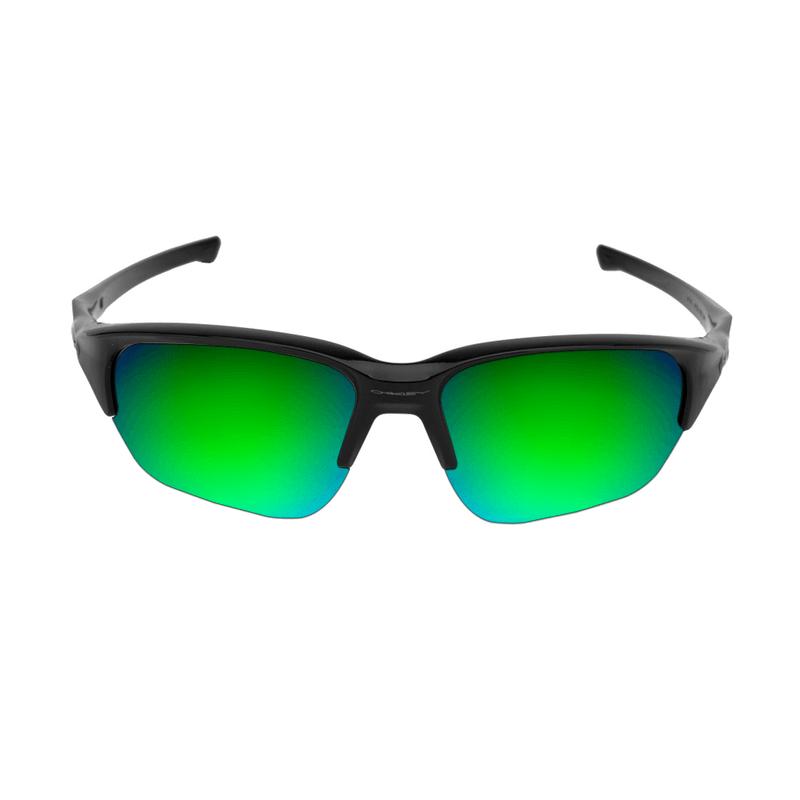 lentes-oakley-flack-beta-varejeira-king-of-lenses
