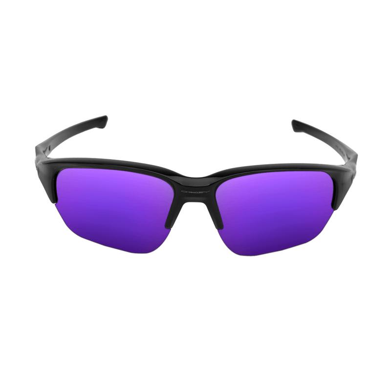 lentes-oakley-flack-beta-violet-king-of-lenses