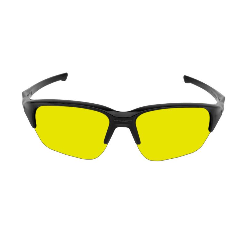 lentes-oakley-flack-beta-yellow-noturno-king-of-lenses