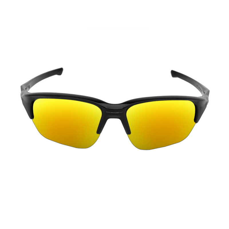 lentes-oakley-flack-beta-yellow-sun-king-of-lenses