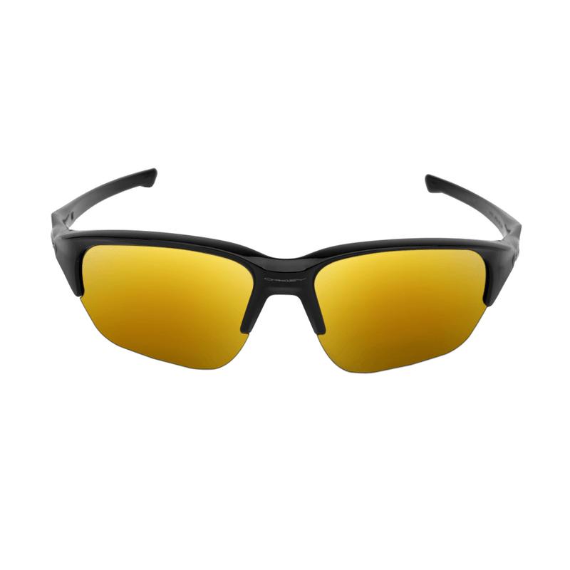 lentes-oakley-flack-beta-24k-king-of-lenses