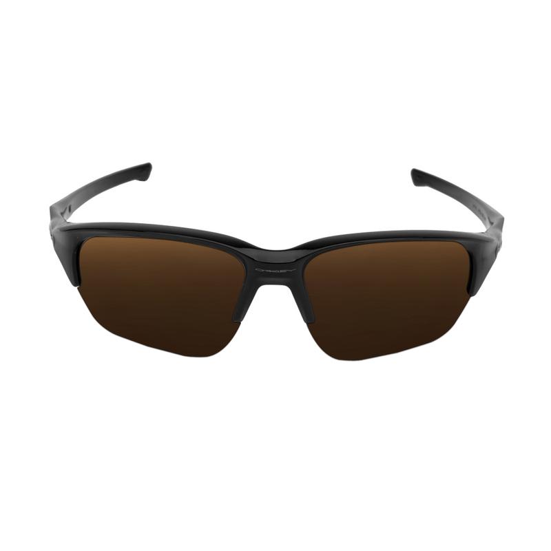 lentes-oakley-flack-beta-brown-king-of-lenses