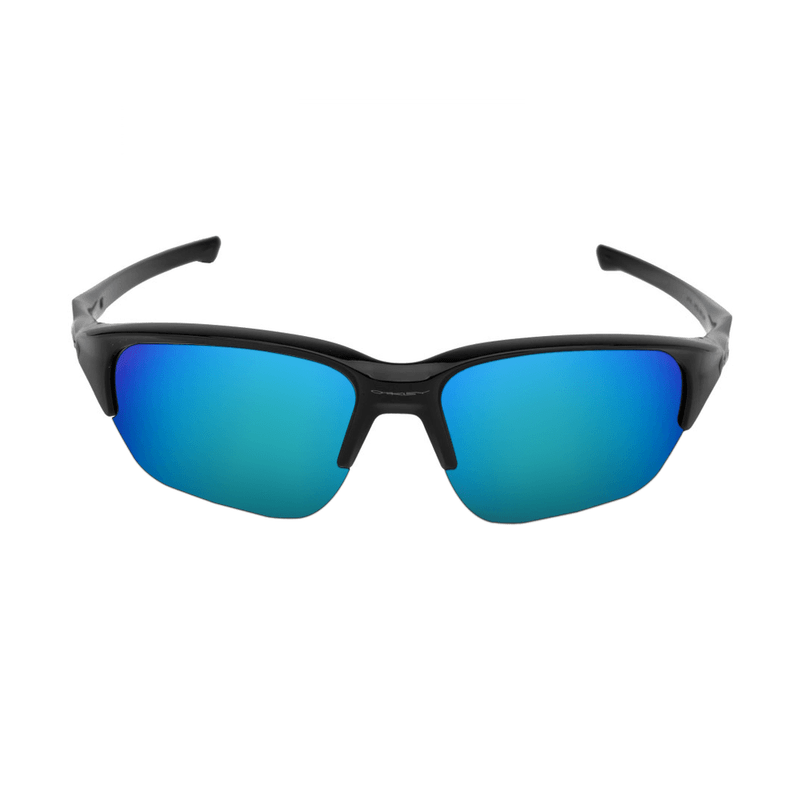 lentes-oakley-flack-beta-magic-blue-king-of-lenses