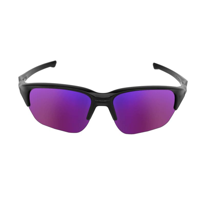 lentes-oakley-flack-beta-everest-prizm-king-of-lenses