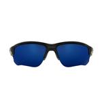 lentes-oakley-flak-draft-dark-blue-king-of-lenses