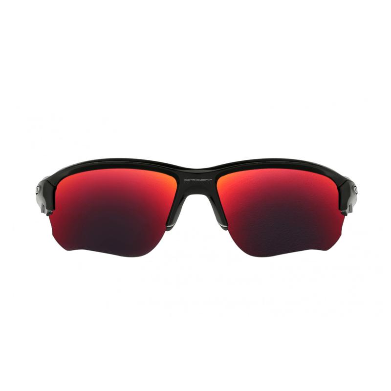 lentes-oakley-flak-draft-dark-ruby-king-of-lenses