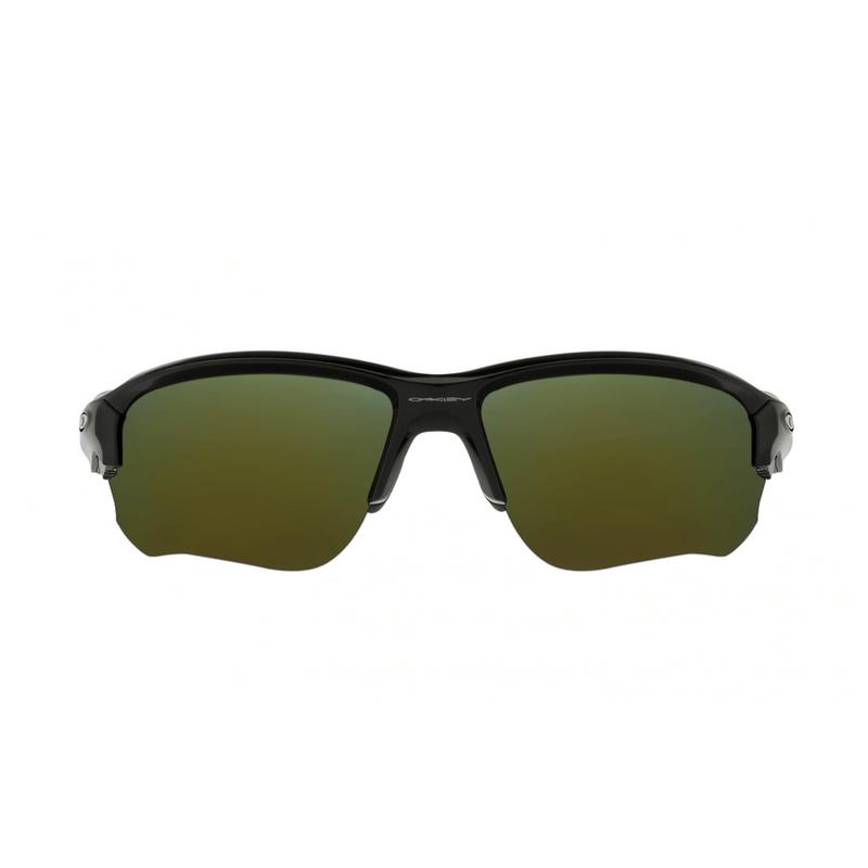 lentes-oakley-flak-draft-emerald-king-of-lenses