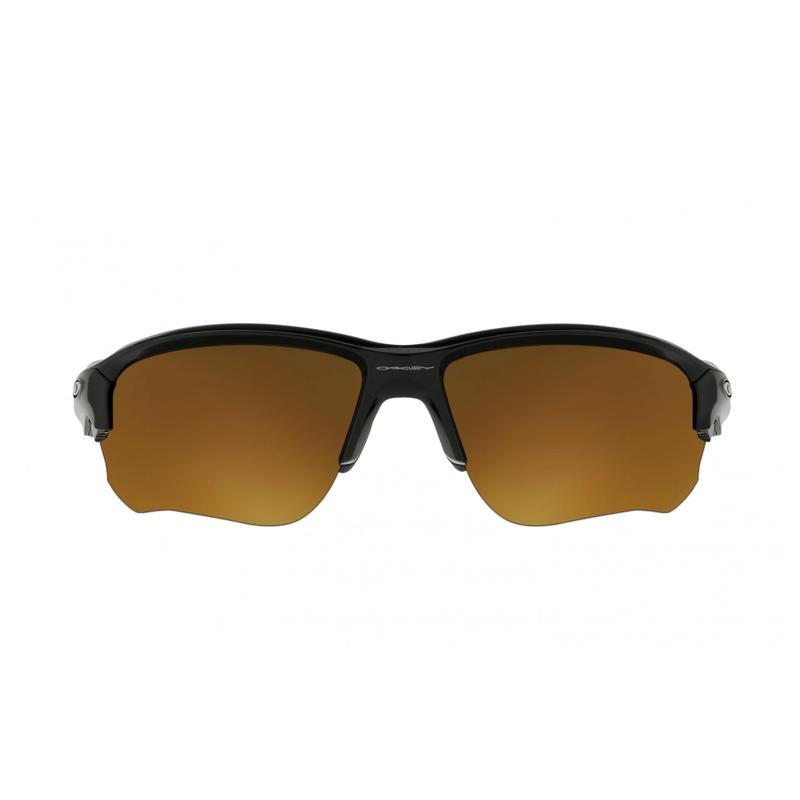 lentes-oakley-flak-draft-gold-king-of-lenses