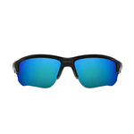 lentes-oakley-flak-draft-magic-blue-king-of-lenses