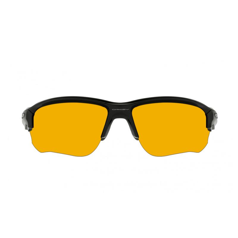 lentes-oakley-flak-draft-orange-noturna-king-of-lenses
