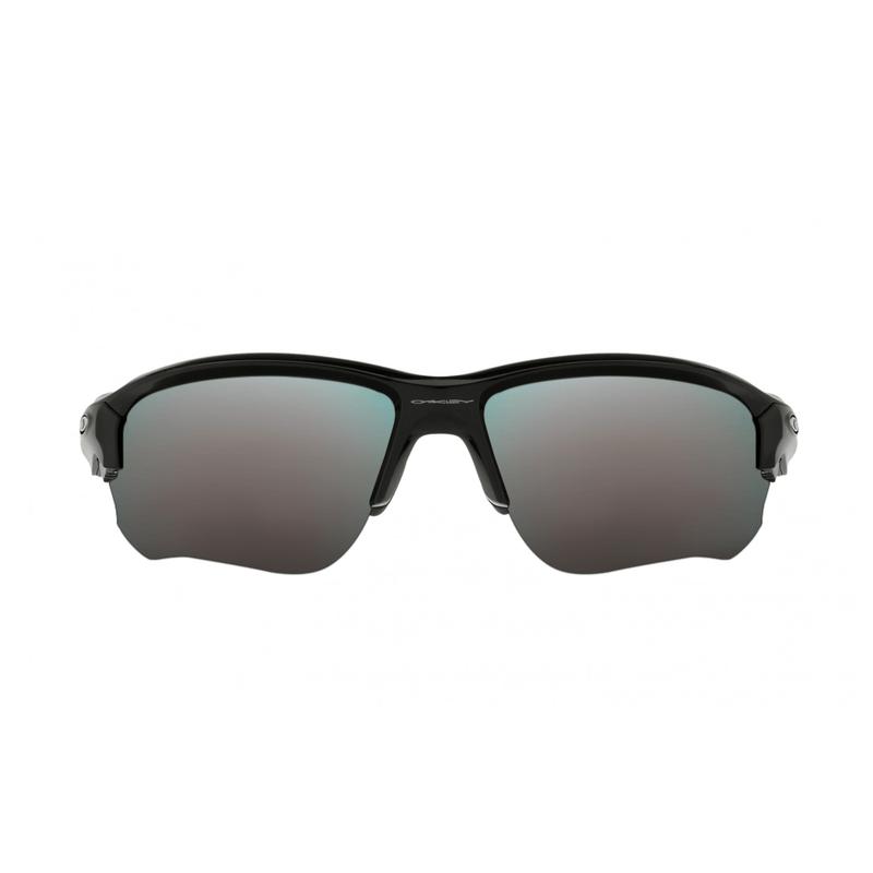 lentes-oakley-flak-draft-platinum-king-of-lenses