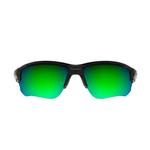 lentes-oakley-flak-draft-varejeira-king-of-lenses