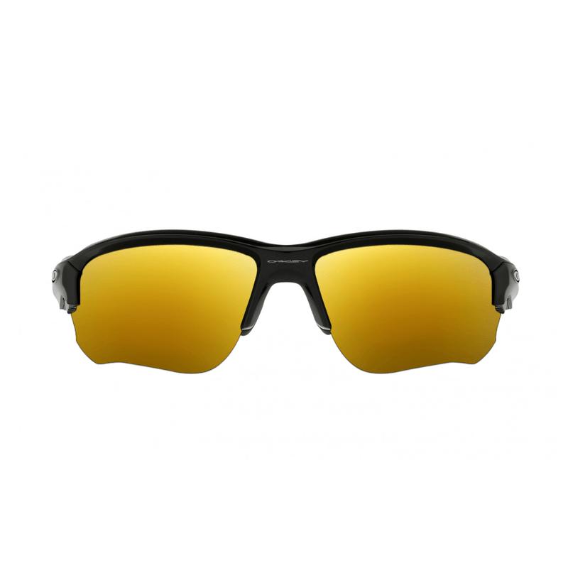 lentes-oakley-flak-draft-24k-king-of-lenses