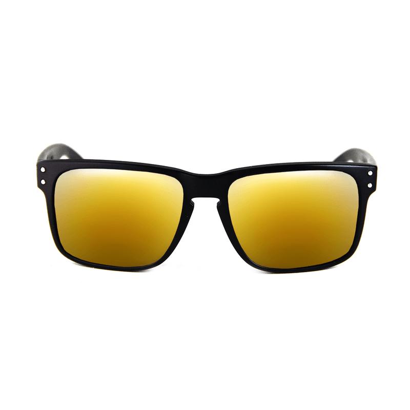 lentes-oakley-holbrook-24k-king-of-lenses