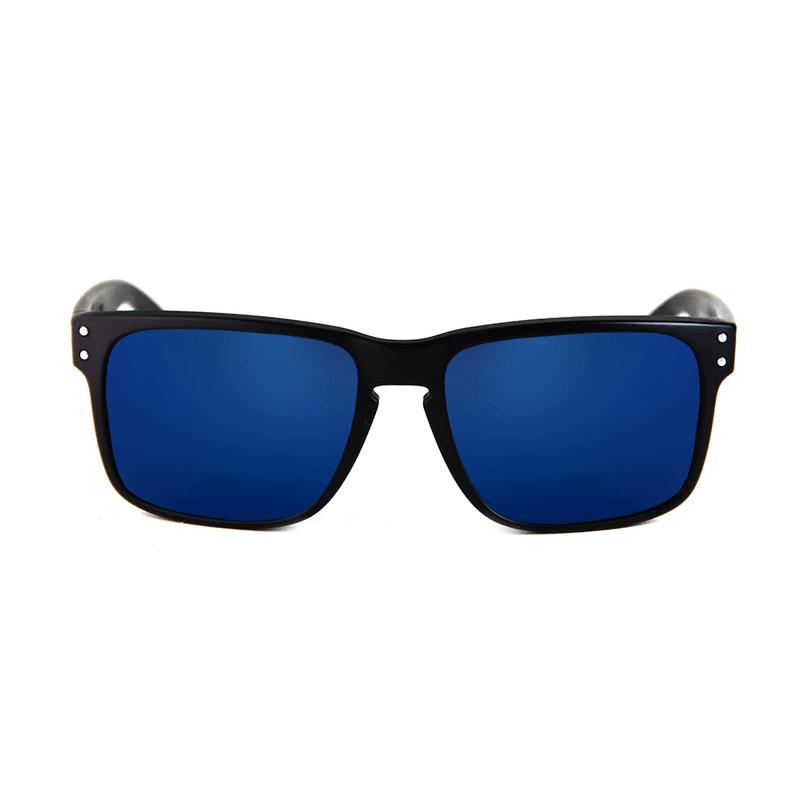 lentes-oakley-holbrook-dark-blue-king-of-lenses