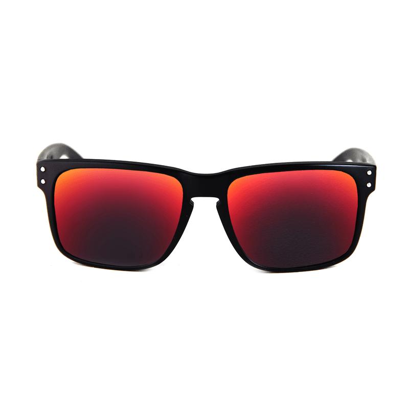 lentes-oakley-holbrook-dark-ruby-king-of-lenses