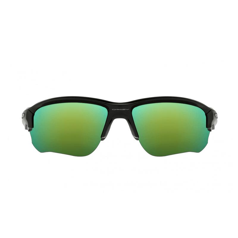 lentes-oakley-flak-draft-green-lemon-king-of-lenses