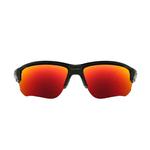 lentes-oakley-flak-draft-mais-red-king-of-lenses