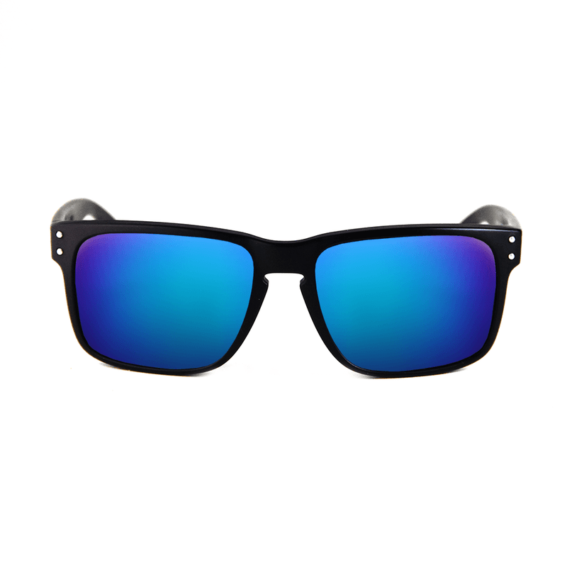lentes-oakley-holbrook-neom-blue-king-of-lenses