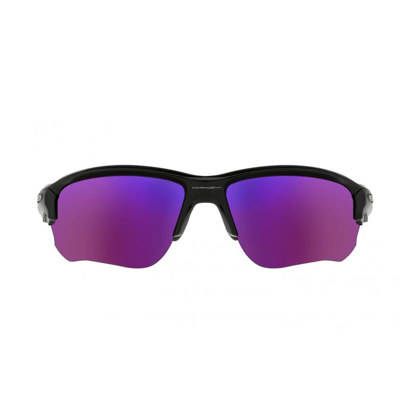 lentes-oakley-flak-everest-draft-prizm-king-of-lenses