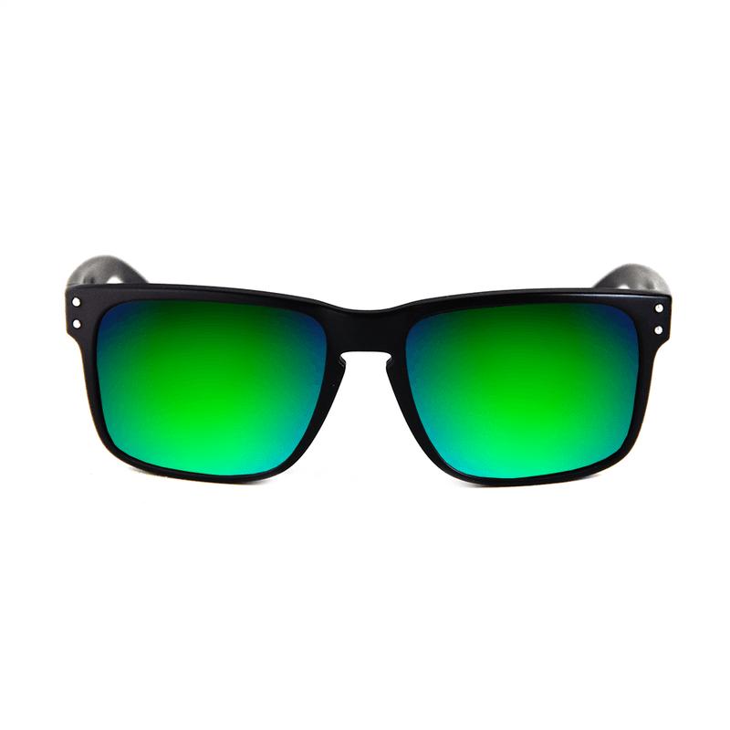 lentes-oakley-holbrook-varejeira-king-of-lenses