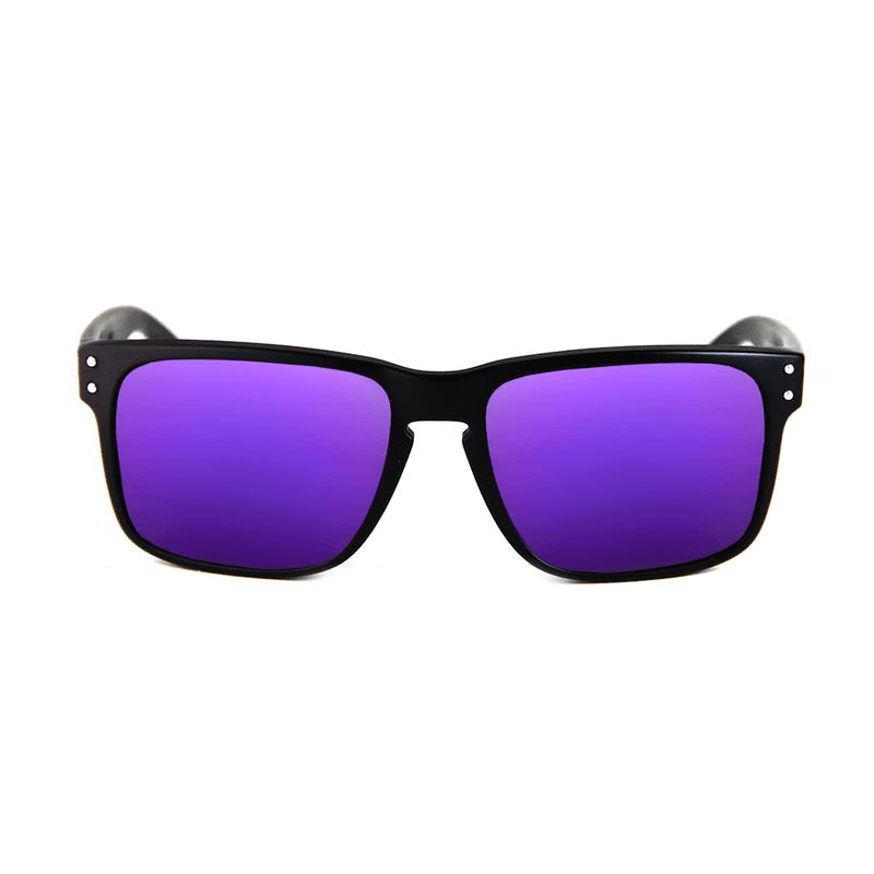 lentes-oakley-holbrook-violet-king-of-lenses