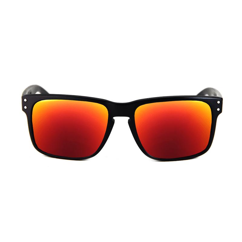 lentes-oakley-holbrook-mais-red-king-of-lenses