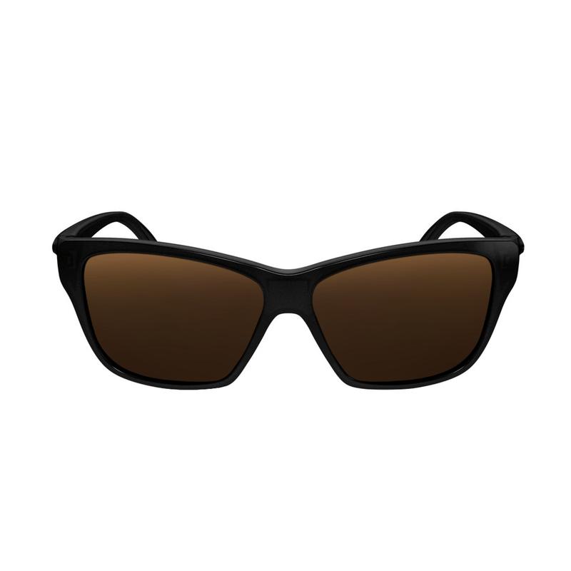 lentes-oakley-hold-on-brown-king-of-lenses