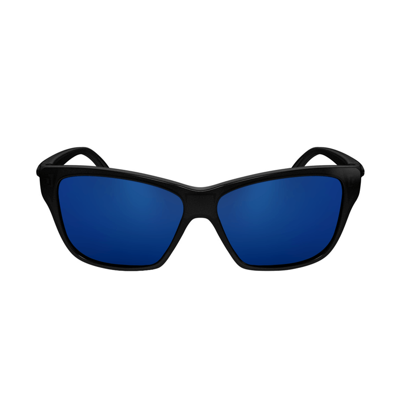 lentes-oakley-hold-on-dark-blue-king-of-lenses