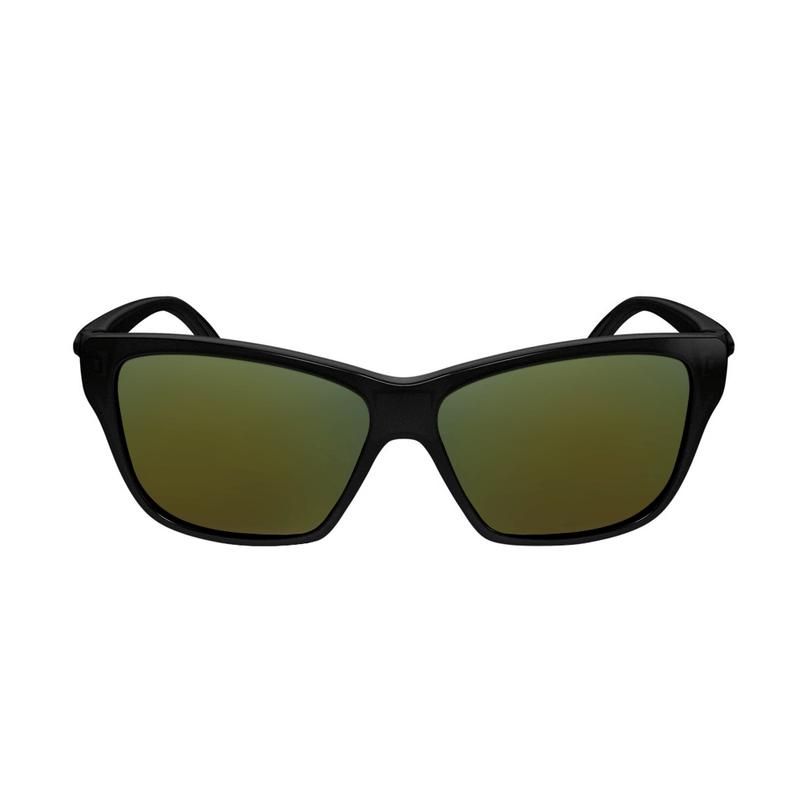 lentes-oakley-hold-on-emerald-king-of-lenses