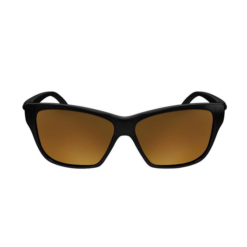 lentes-oakley-hold-on-gold-king-of-lenses