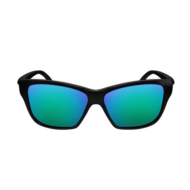 lentes-oakley-hold-on-green-jade-king-of-lenses