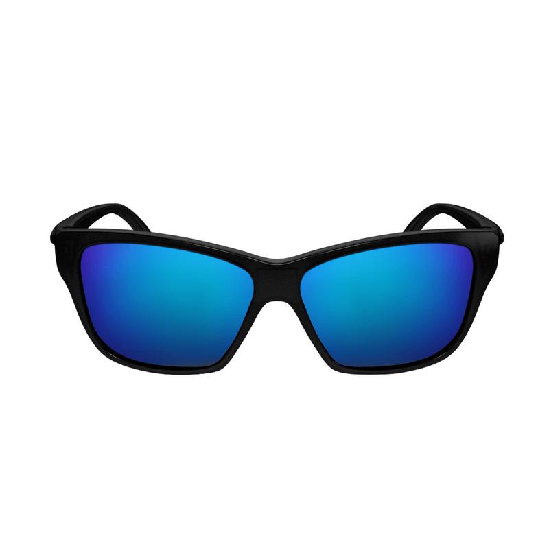 lentes-oakley-hold-on-neom-blue-king-of-lenses