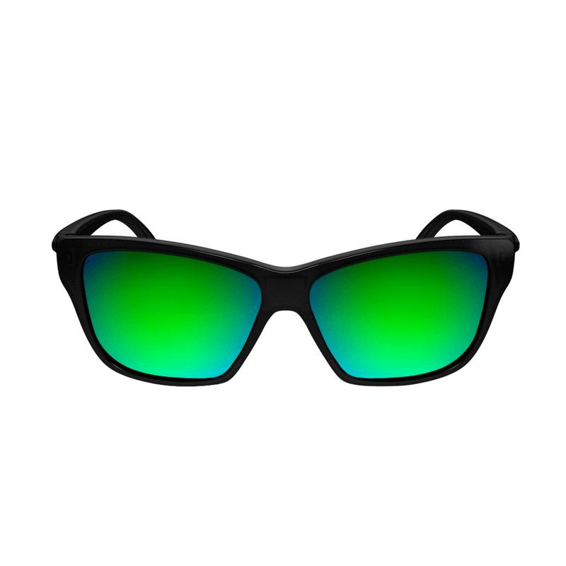 lentes-oakley-hold-on-varejeira-king-of-lenses