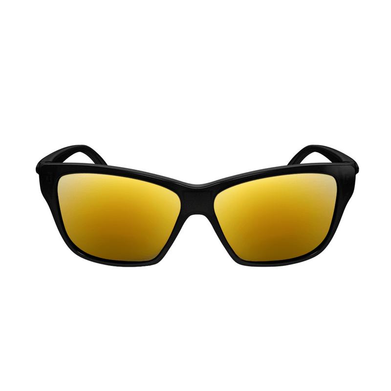lentes-oakley-hold-on-24k-king-of-lenses